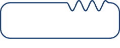 Gladney Automotive Solutions LLC